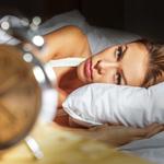 complément alimentaire sommeil