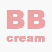 bb creme cc cream parapharmacie