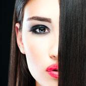 Beauté du cheveu parapharmacie