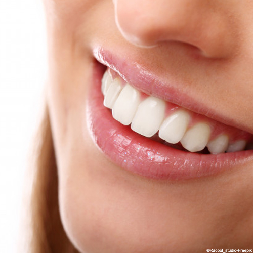 blancheur dents parapharmacie