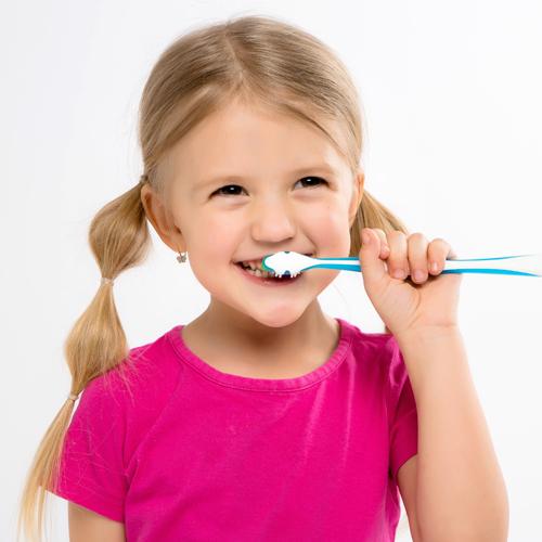 dents enfant pharmacie