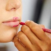 maquillage bouche parapharmacie