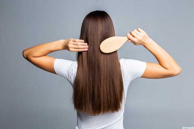 démêlant cheveux parapharmacie