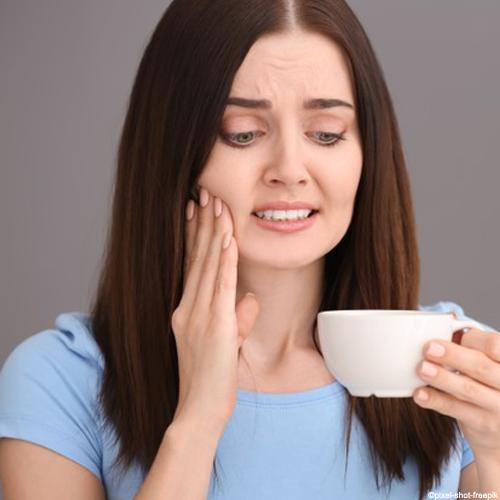 dents sensibles parapharmacie