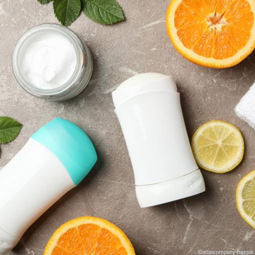 deodorant bio naturel parapharmacie