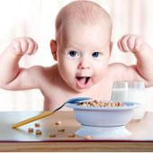 diététique bébé pharmacie