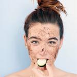 gommage visage parapharmacie