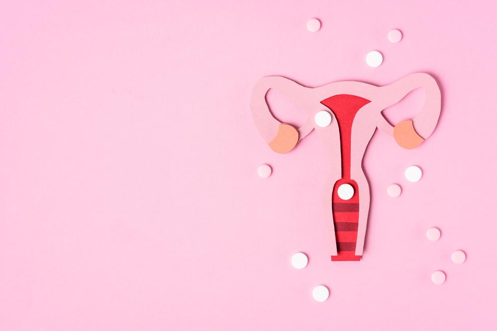 médicament gynéco infection vaginale