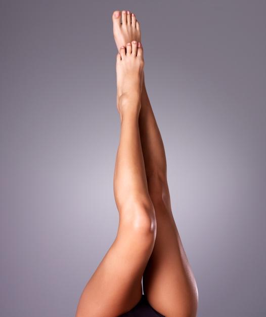 jambes lourdes parapharmacie