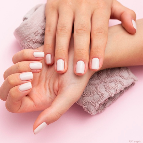 soin des ongles parapharmacie