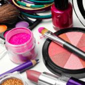 maquillage parapharmacie