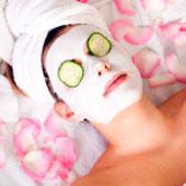 masque visage parapharmacie