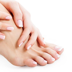 soin des pieds parapharmacie