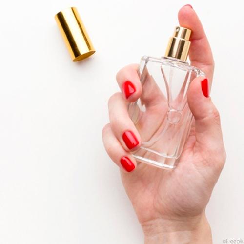 parfum eau fraiche de toilette parapharmacie