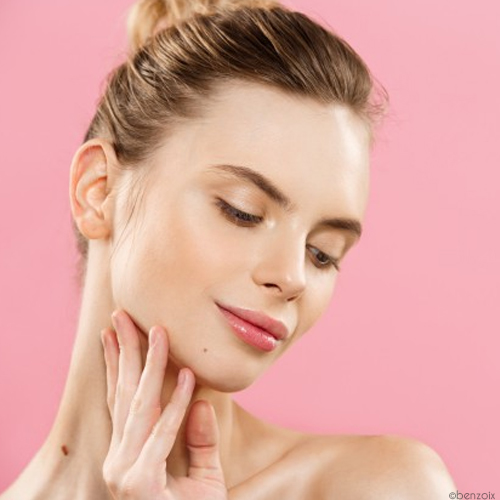 peau intolérante parapharmacie