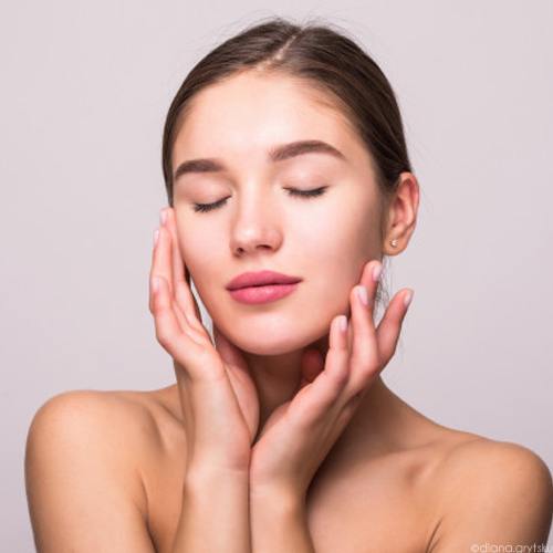 peau sensible parapharmacie
