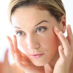 peau sèche visage parapharmacie