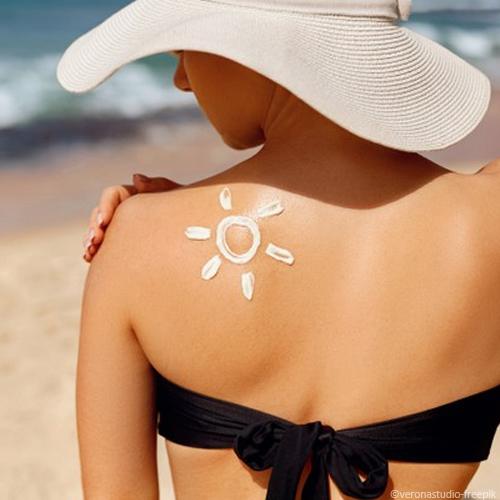 solaires specifiques parapharmacie