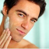 soin visage homme parapharmacie